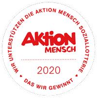 KF-Live & Aktion Mensch
